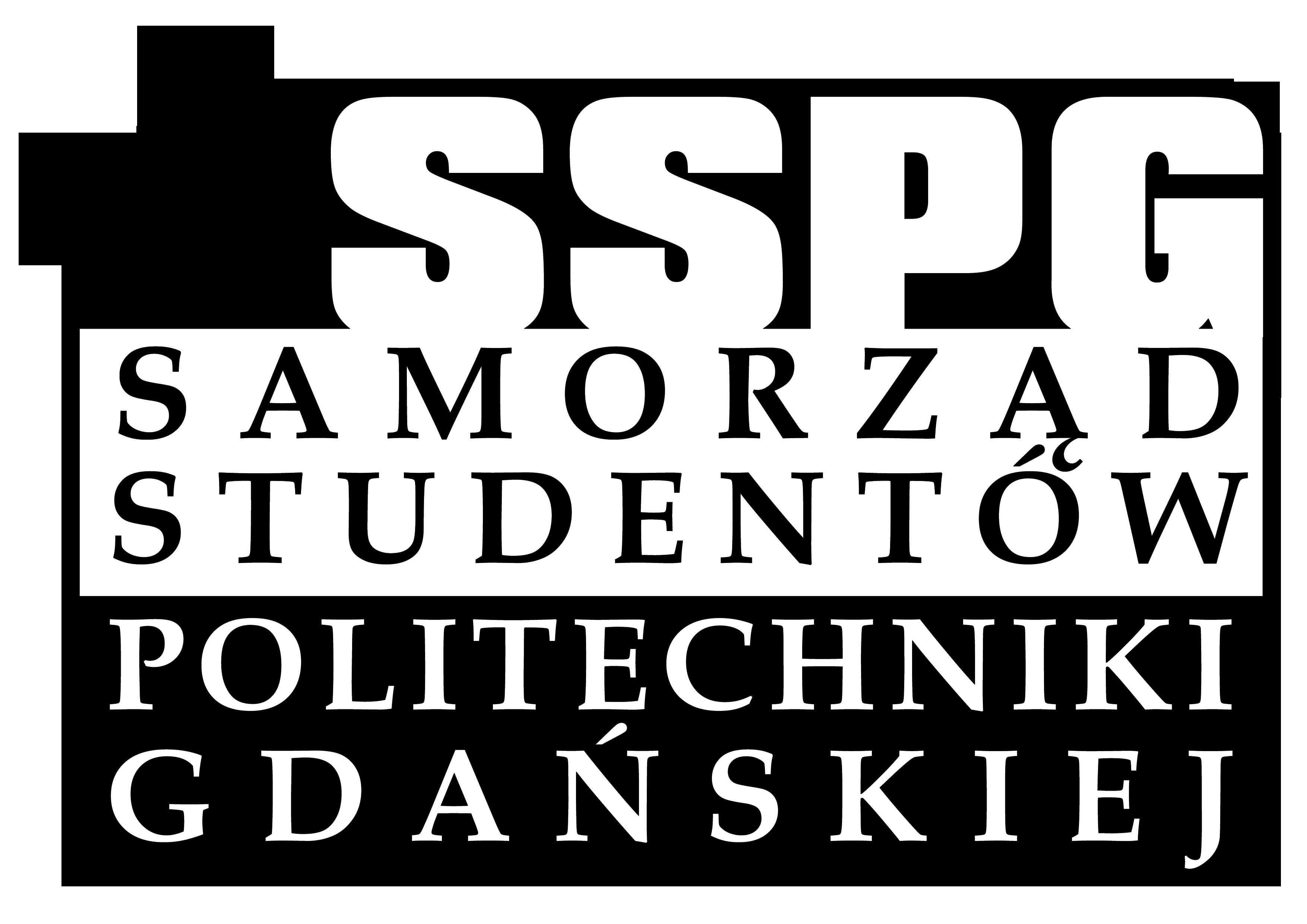 Czarne SSPG